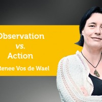 research-paper-post power-tool-renee-vos-de-wael-600x352