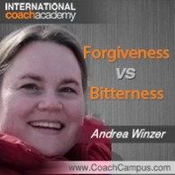 andrea-winzer-forgiveness-vs-bitterness-198x198