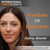 audrey-besnier-freedom-vs-limitation-198x198