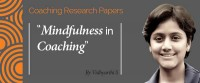 Research Paper: Importance of Being Mindful in Coaching Conversations