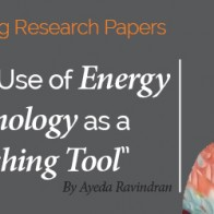Research paper_post_Ayeda Ravindran_600x250 v2