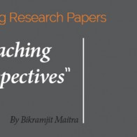 Research paper_post_Bikramjit Maitra_600x250 v2