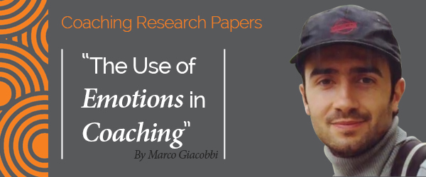 Research paper_post_Marco Giacobbi_600x250 v2