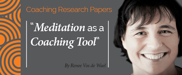 Research paper_post_Renee Vos de Wael_600x250 v2