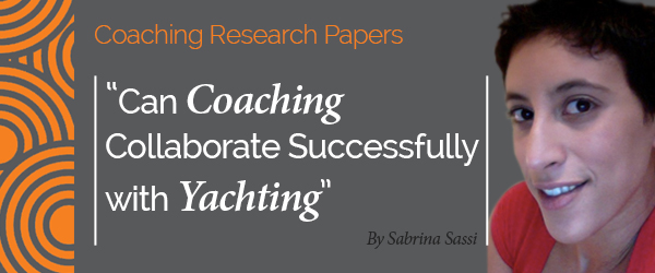 coaching research papers Coaching research papers - get started with dissertation writing and compose the best dissertation ever if you want to know how to compose a superb research paper.