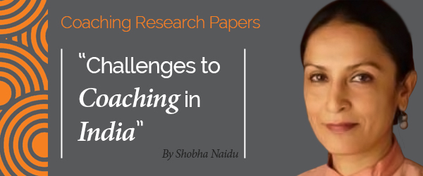 research papers in education in india