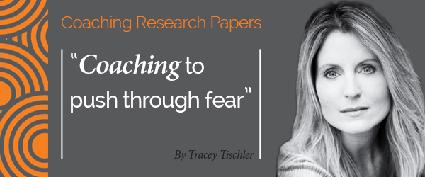 Research paper_post_Tracey Tischler_600x250 v2