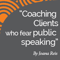 "fear of public speaking research paper Free essay: i used the search engine google with the search term ""public speaking fear"" and it brought up a great deal of interesting websites pertaining to."