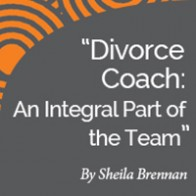 Research Paper  Divorce Coaching For Women   International Coach Academy Research Paper  Divorce Coach     An Integral Part Of The Team