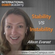 allison-everest-stability-vs-instability-198x198