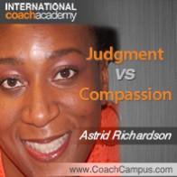 astrid-richardson-judgment-vs-compassion-198x198