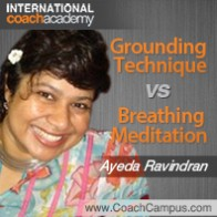 ayeda-ravindran-grounding-vs-meditation-198x198
