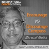bikramjit-maitra-encourage-discourage-compass-198x198