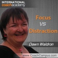 dawn-waldron-focus-vs-distraction-198x198