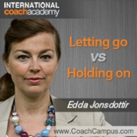 edda-jonsdottir-letting-go-vs-holding-on-198x198
