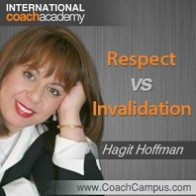 hagit-hoffman-respect-vs-invalidation-198x198