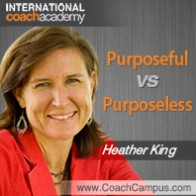 heather-king-purposeful-vs-purposeless-198x198