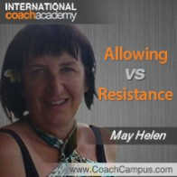 helen-may-allowing-vs-resistance-198x198