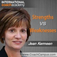 jean-kermeen-strengths-vs-weaknesses-198x198
