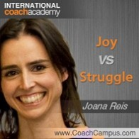 joana-reis-joy-vs-struggle-198x198
