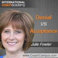 julie-fowler-denial-vs-acceptance-198x198