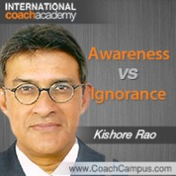 kishore-rao-awareness-vs-ignorance-198x198