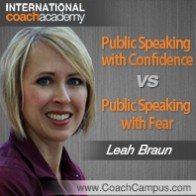 leah-braun-public-speaking-with-confidence-vs-public-speaking-with-fear-198x198