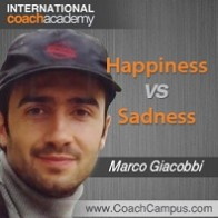 marco-giacobbi-happiness-vs-sadness-198x198