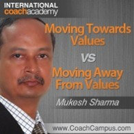 mukesh-sharma-moving-towards-values-vs-moving-away-from-values-198x198