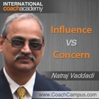 natraj-vaddadi-influence-vs-concern-198x198