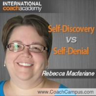 rebecca-macfarlane-self-dicovery-vs-self-denial-198x198