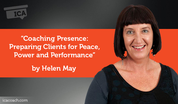 research-paper-post-helen-may-600x352