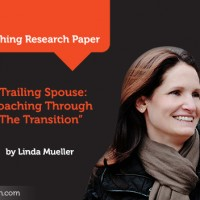 research-paper-post-linda mueller- 470x352