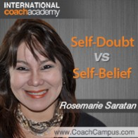 rosemarie-saratan-self-doubt-vs-self-belief-198x198