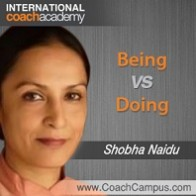 shobha-naidu-being-vs-doing-198x198
