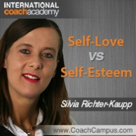 silvia-kaupp-self-love-vs-self-esteem-198x198