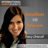 tracy-driscoll-intuition-vs-reason-198x198