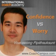 veerawong-pipithsuksunt-confidence-vs-worry-198x198