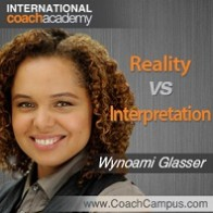 wynoami-glasser-reality-vs-interpretation-198x198