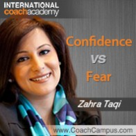 zahra-taqi-confidence-vs-fear-198x198