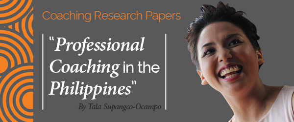 Research paper_post_Tala Supangco-Ocampo_600x250 v2