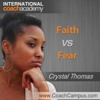 crystal-thomas-faith-vs-fear-198x198