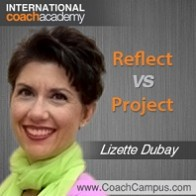 lizette-dubay-a-power-tool-for-coaching-198x198
