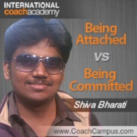 shiva-bharathi-being-attached-vs-being-committed-198x198