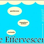 Coaching Model: The Effervescence