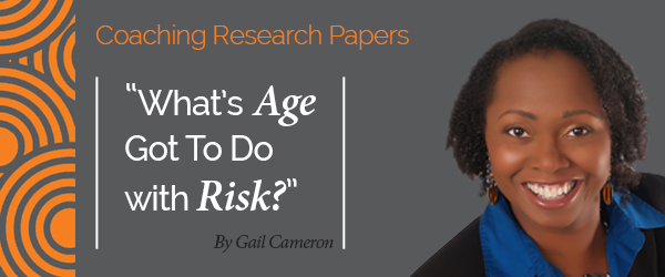 Research paper_post_Gail Cameron_600x250 v2