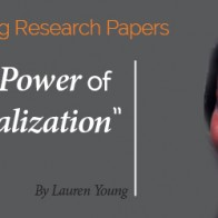 find a research paper for what is motivation