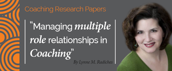 Research paper_post_Lynne Radiches_600x250 v2