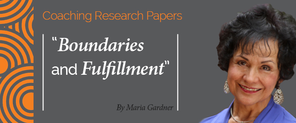 Research paper_post_Maria Gardner_600x250 v2