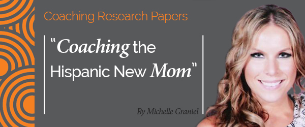 Research paper_post_Michelle Graniel_600x250 v2